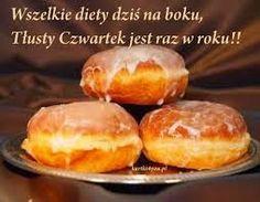 Hamburger, Bread, Humor, Food, Quotes, Polish, Funny Stuff, Carnival, Humour