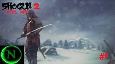 Japan In Flames Part 1 Chosokabe#war #Total #War #Totalwar #Shogun2 #Shogun #Sega #Hd #Samurai #weapon #Ninja #japan #Chosokabe #Clan #Katana #War #Trade