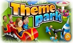 Theme Park Mod Apk Download – Mod Apk Free Download For Android Mobile Games Hack OBB Data Full Version Hd App Money mob.org apkmania apkpure apk4fun