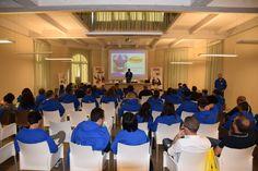 San Vincenzo 2013 e 2014