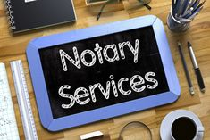 LA Process Servers provide Court Research, Notary Public, Mobile Notary and Stake Out services at Los Angeles. Notary Service, Public Service, Become A Notary, Mobile Notary, Notary Public, Mortgage Companies, Broken Promises, Asset Management
