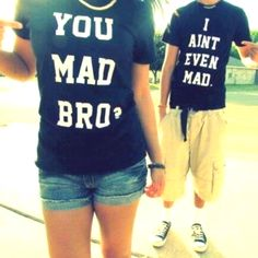 827109b62149  Chelsi Rincones Ruiz i think you and rich need these !! hehe Matching  Couples