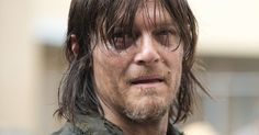 'Walking Dead' Season 6 Preview Teases a Very Different Show -- Showrunner Scott M. Gimple is the only one who knows the plan for Season 6 of 'The Walking Dead', teasing it will be a very different show. -- http://www.tvweb.com/news/walking-dead-season-6-preview-video-cast-crew