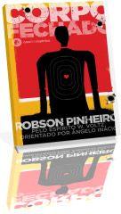 Ebook Espírita Grátis - Robson Pinheiro Pine Tree, Spirituality
