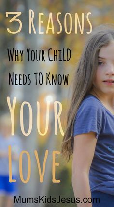 Three fantastic reasons to love your kids. Plus practical ideas on how to love them intentionally. Plus a FREE printable: The Cultivate Love Challenge: 50+ Ideas and Resources to Help Your Family Grow in Love. Click to read!