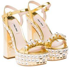 http://cdn.yournextshoes.com/wp-content/uploads/2013/02/Miu-Miu-Gold-Crystal-Sandals-2100.jpg