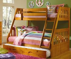 Discovery Twin Over Full Bunk Bed - Best Interior Wall Paint Check more at http://billiepiperfan.com/discovery-twin-over-full-bunk-bed/