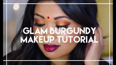 I felt a little inspired and decided to record a quick makeup tutorial on this glam burgundy makeup look. I hope you guys like it! Also make sure to check out my blog for a corresponding blog post on this video: http://ift.tt/1TtqdWn  xx  Last video uploaded:    For Business Inquiries - contact@allaboutanika.com   OTHER PLACES TO FIND ME: My Blog: http://ift.tt/1TtqdWn Bloglovin'! http://ift.tt/2fUG3eU Instagram: http://ift.tt/2h0ANlO Twitter: http://www.twitter.com/all.about.anika Facebook…