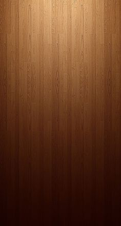 !!TAP AND GET THE FREE APP! Minimalistic Unicolor Brown Wooden Simple HD iPhone 5 Wallpaper