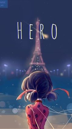 Image uploaded by Sarsol san. Find images and videos about ladybug, miraculous ladybug and miraculous on We Heart It - the app to get lost in what you love. Ladybug E Catnoir, Ladybug Und Cat Noir, Ladybug Comics, Miraculous Ladybug Wallpaper, Miraculous Ladybug Fan Art, Lady Bug, Film Manga, Marinette And Adrien, Chibi
