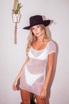 906b95f691 1613 Best Her Pony The Label♡ images in 2019 | Bohemian Fashion ...