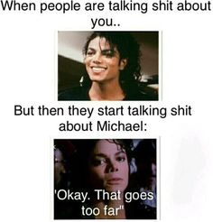 Michael Jackson Funny, Facts About Michael Jackson, Michael Jackson Smooth Criminal, Michael Jackson Wallpaper, Jackson Family, King Of Music, The Jacksons, Love Memes, Mood Pics