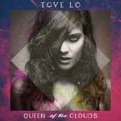 Habits (Stay High) - Tove Lo | 4shared Mp3 Download