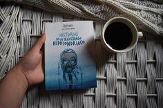 """91 Me gusta, 5 comentarios - BIBLlOPHILOVE 💜 (@bibliophilove) en Instagram: """"¡Hola lectores! Me recordaron hace poco de este libro y la verdad es... Que me gusto pero no me…"""""""