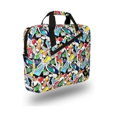 NGS Laptop Case NGS Ginger Trainers If you're passionate about IT and electronics, like being up to date on technology and don't miss even the slightest deta. Hermes, Elizabeth Arden Eight Hour Cream, Nylons, Sony, Casual Trainers, Usb, Laptop Backpack, Buy Laptop, Vera Bradley Backpack