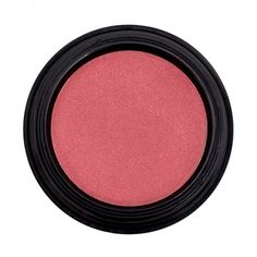 Best 3 in 1s! Gabriel Cosmetics Multi Pot in Dahlia $18.35 Shimmering Coral/Neutral -Such a great 3 in 1 , I love it. If you miss buying Gabriel/ZuZu from White Rabbit Beauty, you can find everything here on the Gabriel site! I'm reposting these for that reason.