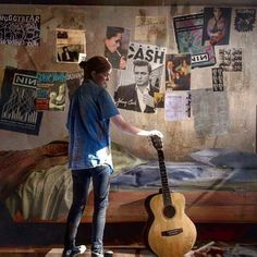 Find images and videos about ellie, the last of us and tlou on We Heart It - the app to get lost in what you love. Joel And Ellie, Edge Of The Universe, The Last Of Us2, Life Is Strange, Video Game Art, Resident Evil, Best Games, Videogames, Survival