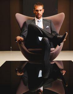 Γαμπριάτικο Κοστούμι,Ν. Θεσσαλονίκης,Alter Ego Egg Chair, Massage Chair, Lounge, Airport Lounge, Drawing Rooms, Lounges, Lounge Music, Family Rooms