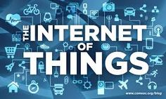 Lawmakers must clarify privacy protections for the Internet of Things - https://www.hagmannreport.com/from-the-wires/lawmakers-must-clarify-privacy-protections-for-the-internet-of-things/