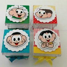 Cartoon, Toys, Birthday, Bernardo, Tutti Frutti, Appliques, Activity Toys, Birthdays, Clearance Toys
