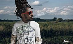 Greg Rose, better known by his stage name Perfect Giddimani, Mr. Perfect or simply Perfect is a Jamaican reggae singer...
