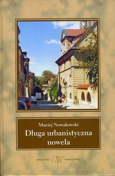 Wyd I, rok wydania 2009, format 155 x 240 mm, opr. twarda, 431 s.ISBN 978-83-88-477-91-1