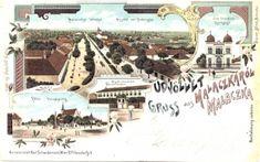 malacska slovakia – Vyhľadávanie Google Poster, Google, Postage Stamps, Auction, Postcards, Billboard