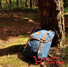 Shop Fjallraven Rucksack No. 21 medium sale in official Fjallraven outlet store. Thinking Day, Comme Des Garcons, Pets, Cronut, Backpack, Stuff To Buy, Drink, Bathroom, Tattoos
