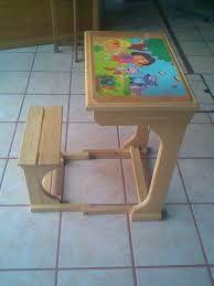 Resultado de imagen para madera infantil