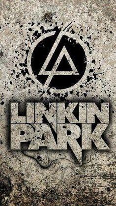 Linkin Park- before they got crppy Linkin Park Wallpaper, Music Wallpaper, Wallpaper Backgrounds, Banda Linkin Park, Linkin Park Logo, Rock Band Posters, Rock Poster, Mike Shinoda, Pop Rock