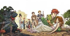 Google Image Result for http://www.deviantart.com/download/110950109/Peter_Pan___part_2_by_Giacobino.jpg