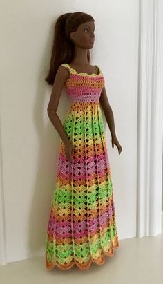 TUTO pour poupées TYLER mannequins de 40cm - Robert Tonner