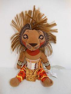 3698 Best Lion Images Lion British Lions British