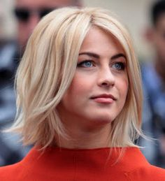 julianne hough hairstyles in safe haven - Google Search