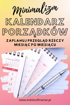 Self Development, Bullet Journal, Organization, Sweet, Getting Organized, Candy, Organisation, Tejidos