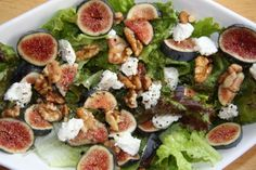 Figs are said to be Cleopatra's favourite fruit. Figs are brimming with zinc, potassium, vitamin E, manganese, and magnesium which are all essential for #sexualhealth.