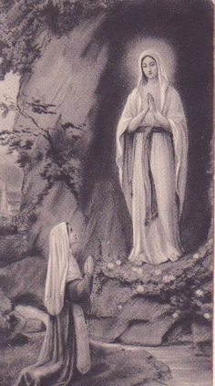 . Litany Of The Saints, Painting, Art, Our Lady Of Sorrows, Virgin Mary, Art Background, Painting Art, Kunst, Paintings