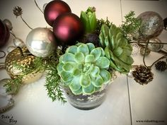 تزیینات کریسمس ۲۰۱۹ – وبلاگ ويدا