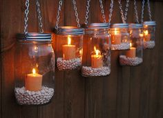 4-mason-jars-decorations-with-candles-13