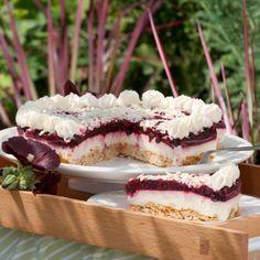 Die 96 Besten Bilder Von Lecker Schnelle Torte Cookies Cake