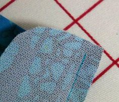 Collar on Stand – Part 1 by Gigi Sews