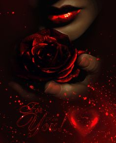 gif by carmenmbonilla Heart Wallpaper, Love Wallpaper, Trippy Wallpaper, Beautiful Gif, Beautiful Roses, Beautiful Pictures, Gif Pictures, Free Pictures, Moving Pictures