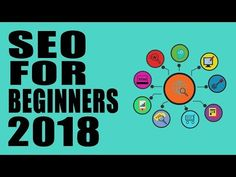 20 SEO Tips For Beginners 2018
