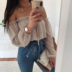 Amazing Outfit Ideas For Girls To Wear Nowadays Voguetypes & erstaunliche outfit-ideen, damit mädchen heutzutage voguetypes tragen Amazing Outfit Ideas For Girls To Wear Nowadays Voguetypes & outfits Tenis. Teen Fashion Outfits, Girly Outfits, Cute Casual Outfits, Outfits For Teens, Stylish Outfits, Style Fashion, Paris Fashion, Latest Fashion, Gym Outfits