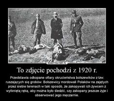 Poland Hetalia, Poland History, Cs Lewis Quotes, Homeland, Ww2, Einstein, Nikola Tesla, Military, Science