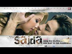 Sajda : - Latest Hindi Song 2016 | New Romantic Song | Chandra Surya | A...
