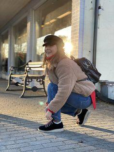 Limited edition vintersko, designet i Norge med kun 60 par i hele verden. Hipster, Design, Style, Fashion, Swag, Moda, Hipsters, Fashion Styles