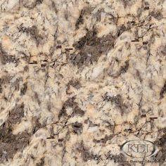 Florentine Peach Granite  (Kitchen-Design-Ideas.org)