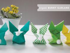 96 Osterideen zum Selbermachen: Frohe Ostern!