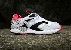 ad6b8ace54d4 Puma-Trinomic-XS850 Puma Sneakers Shoes